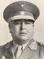 Zenón Noriega 1948.png