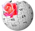 Zh-Wiki 2005 St. Valentine's Day logo (cropped).png