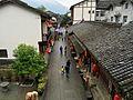 Zhaohua, Guangyuan, Sichuan, China - panoramio (58).jpg