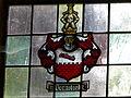 Ziethen Anklam Kirche Wappen Bornstaedt.jpg