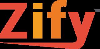 Walnut Knowledge Solutions - WikiMili, The Free Encyclopedia