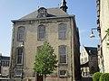 Zijkant stadhuis Lier.jpg