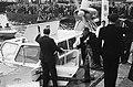 Zijne Koninklijke Hoogheid Prins Bernhard demonstratie bijgewoond, de Prins bij , Bestanddeelnr 915-0533.jpg