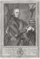 Zimmermann - Charles II August, Duke of Zweibrücken.png