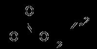 Zinc nitrate.png