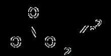 Zinc nitrate wikipedia zinc nitrate ccuart Images