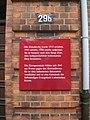 Zionskirche - Erläuterungstafel (Hamburg-Hohenfelde).jpg