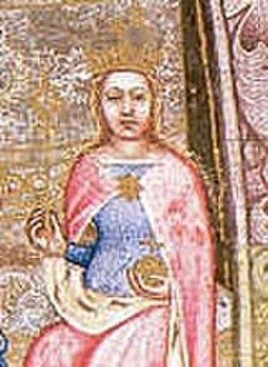 Sophia of Bavaria - Image: Zofie Bav 2