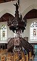 Zomergem Sint-Martinuskerk R15.jpg