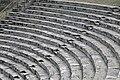 Zona archeologica Theater Fiesole-8.jpg