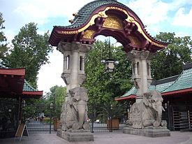 ZooBerlin Entrance.jpg