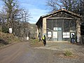 Zoo des 3 vallées - 2015-01-02 - i3257.jpg