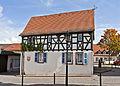 Zornheim Rathaus 20101001.jpg