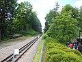 Zurich Dolderbahn 2012 05.jpg