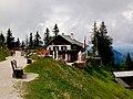 Zwölferhorn Franzls Hütte.jpg