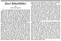 Zwei Rätselbilder-Vossische Zeitung-1933.png