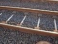 Zweiblockschwellen U-Bahn Oberursel.jpg