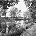 Zwembad en vijver bij het badhuis - Nieuwkuijk - 20334858 - RCE.jpg