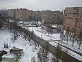 """Корчма"" и ""товары для ремонта"" - panoramio.jpg"