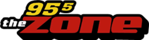 WBOP - Logo used from March 1 to November 26, 2012.
