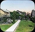 """A good back garden"" (5242672492).jpg"