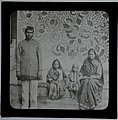 """""""Christian family"""", India (c. 1900) - 1.jpg"""