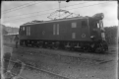 """Ed"" class electric locomotive, NZR no 102. ATLIB 277830.png"