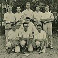 """Mens Tennis Club"" from- El Rodeo (1917) (43009) (cropped).jpg"