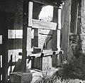 """Preša"", Dolenja vas 1949.jpg"