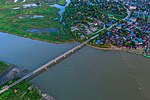 """""""Tanai Bridge"""".jpg"""