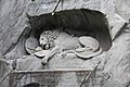 """""""The Lion Monument or the Lion""""-Lucerne Switzerland.jpg"""