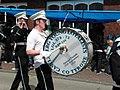 """The Twelfth"" celebrations, Newtownstewart (99) - geograph.org.uk - 1961751.jpg"