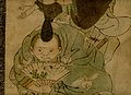 """manzai"".by.unknown.artist.wittig.collection.painting-01.scanset.image.04-a.jpg"