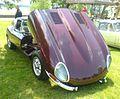 '67 Jaguar E-Type XKE (Ottawa British Car Show '10).jpg
