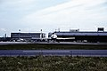 '93 Haneda Airport Runway04 (25457469043).jpg