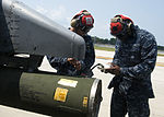 'Dusty Dogs' puts new weapons capabilities to the test 160611-N-JO245-041.jpg