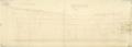 'Shrewsbury' (1758) RMG J3156.png