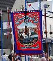'The Twelfth' parade, Bangor - geograph.org.uk - 1964658.jpg