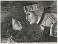 'giotto', Morte del cavaliere di Celano 16.jpg