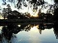 (1)Centennial Park Sunset 010a.jpg