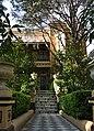 (1)Italianate house Randwick 007.jpg