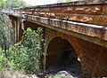 (1)Knapsack Viaduct-1.jpg