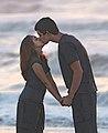(10-30-2016) lovers at sunrise at high island, jefferson co, tx (9) (31426913952).jpg