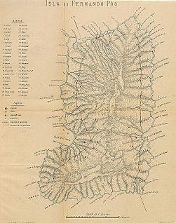 (1897) Isla de Fernado Poo.jpg