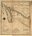 (Atlas accompanying An account of expeditions to the sources of the Mississippi and through the western parts of Louisiana to the sources of the Arkansaw, Kans, La Platte, and Pierre Jaun rivers. LOC 77376375-3.jpg