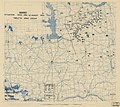 (August 12, 1944), HQ Twelfth Army Group situation map. LOC 2004629106.jpg