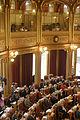 (Bilden ar tagen vid Nordiska radets session i Oslo, 2003) (4).jpg