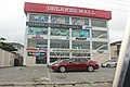 (Photo-walk Nigeria), De'Lakes mall Lagos mainland.jpg