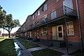 (Select views-) New Orleans, Louisiana public housing, after Hurricane Katrina - DPLA - 7165dec94b2274140133e0d646e6ec47.jpg