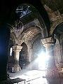 +Tegher Monastery 047.jpg